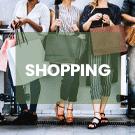 Shopping-a