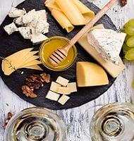 cheese-plate-assortment-of-cheese-2021-04-02-21-22-31-utc